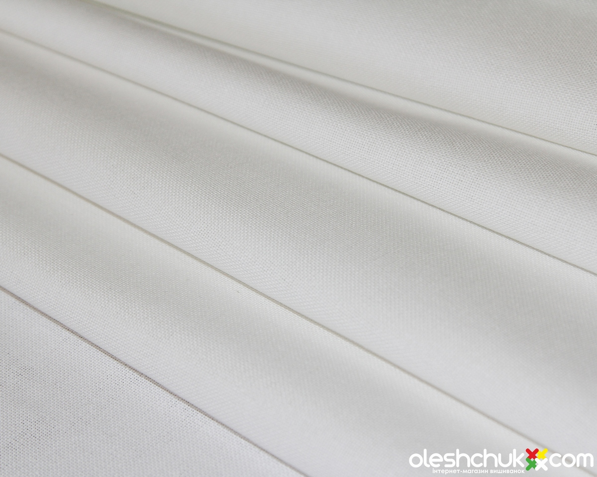 Мурано ткань для вышивки