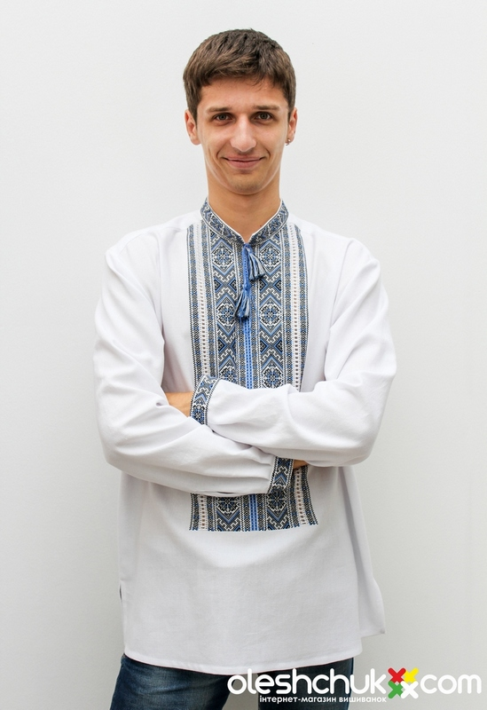 українська сорочка фото українська вишита сорочка фото 343c22c11a70c