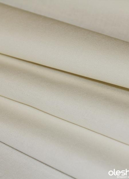 Тканина для вишивання Murano (молочна)