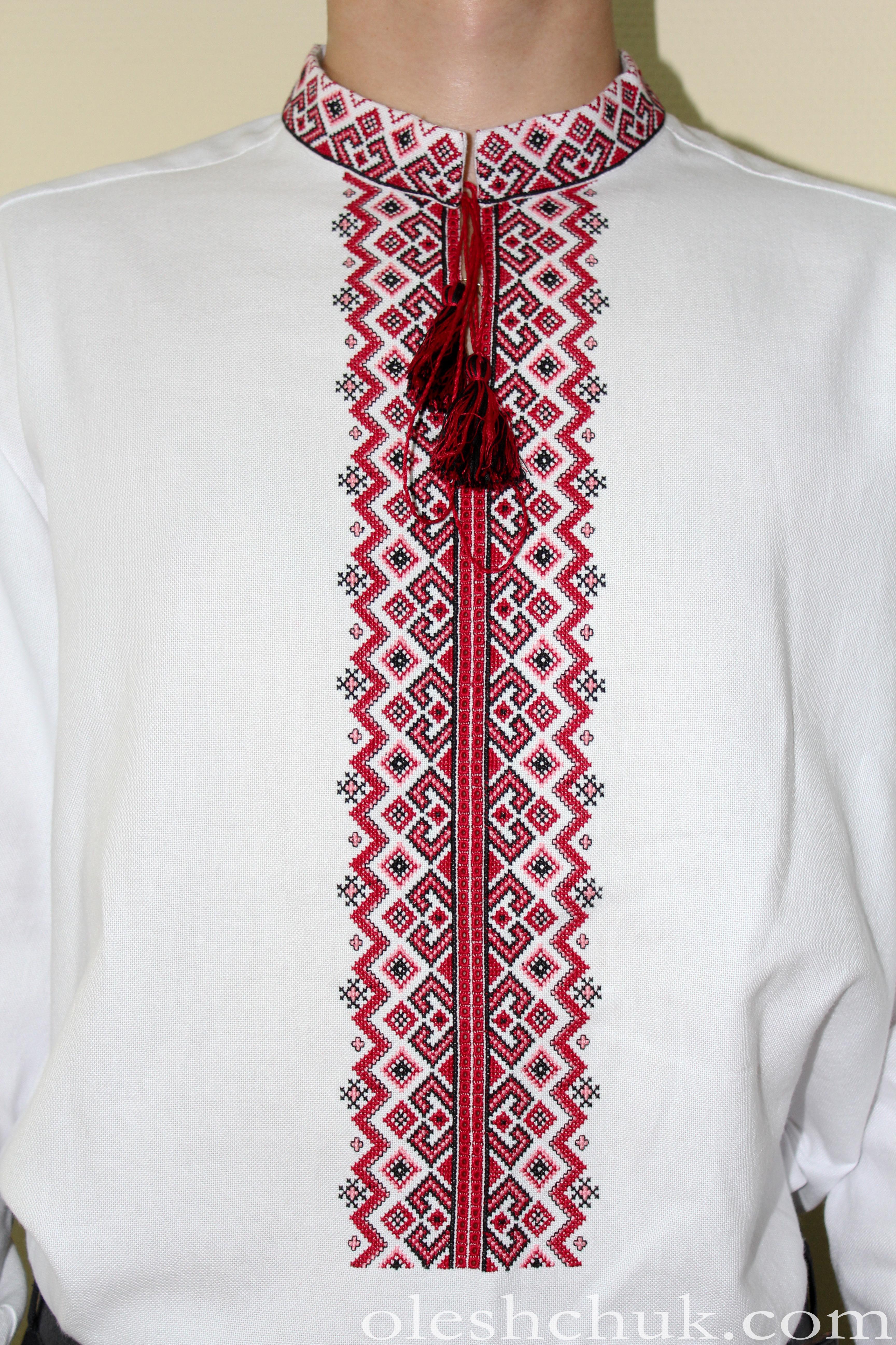 свадебная вышитая рубашка 8c0a27cd5c68e